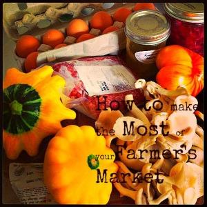 farmersbounty